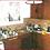 Thumbnail: VALLAURIS Appartement T3 66 m2 Terrasse (06220)