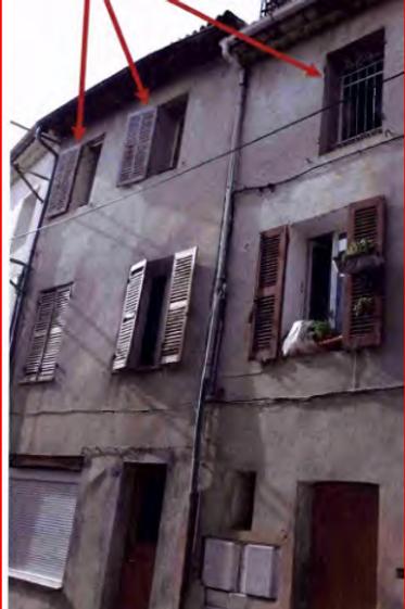 SIGNE Appartement T3 95 m² (83870)