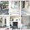 Thumbnail: LE PUY SAINTE REPARADE Maison T7 environ 250 m² Piscine (13610)