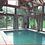 Thumbnail: DOUSSARD Maison T7 358m² + T7 gîte 171m² Piscine (74210)