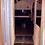 Thumbnail: SIGNE Appartement T3 95 m² (83870)