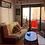 Thumbnail: CANNES Appartement T1 30 m² Balcon (06400)