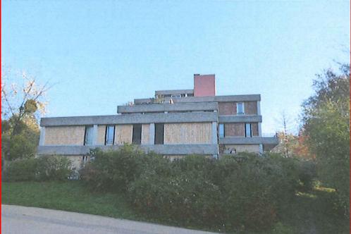 ERAGNY SUR OISE 2 Appartements T2 de 44 m² et T3 de 73 m² Jardin (95610)