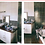Thumbnail: MEYZIEU Maison T6 163m² Piscine Mini terrain de foot (69330)