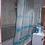 Thumbnail: LYON Appartement T4 85 m² Balcons (69007)
