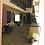 Thumbnail: DIJON Immeuble de 6 Appartements T2 et T3 (21000)