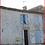 Thumbnail: MORTAGNE SUR GIRONDE Maison T4 117m²  Jardin (17120)