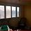 Thumbnail: LE BLANC MESNIL Appartement T3 54 m² (93150)