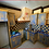 Thumbnail: MARIGNANE Appartement T3 58 m² Balcon (13700)