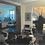 Thumbnail: GRASSE Appartement T3 66 m2 (06130)