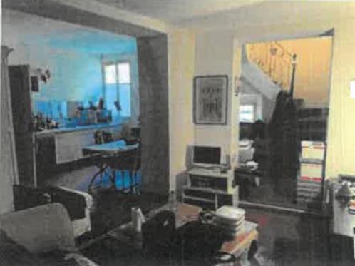 GRASSE Appartement T3 66 m2 (06130)