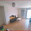 Thumbnail: SAINT OUEN L AUMONE Appartement T3 53 m² Parking (95310)