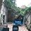 Thumbnail: AVIGNON Maison T6 et Appartement T3 200 m2 Piscine (84000)