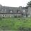 Thumbnail: KERVIGNAC Maison T9 317 m2 Jardin (56700)