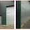 Thumbnail: LOSSE Terrain 3944 m² + Hangar (40240)