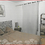 Thumbnail: NIMES Appartement T3 75m² Terrasse (30000)