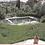 Thumbnail: MOUGINS Villa de haut standing Dépendances, Piscine 272m² (06250)