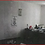 Thumbnail: FLEURIE Appartement T3 72 m² (69820)