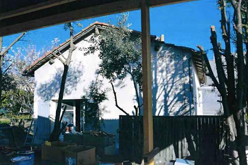 CAVAILLON Maison T4 70 m2  (84300)