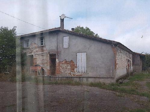 VALENCE D AGEN Maison T2 120 m2 Jardin (82400)