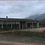 Thumbnail: ENTRE DEUX GUIERS Maison T3 environ 100 m² Terrain et bureaux  (38380)