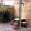 Thumbnail: MARSEILLE  Appartement T2 45 m² Jardin Terrasse (13006)