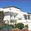 Thumbnail: NIMES Maison T4 211 m² Piscine (30900)