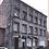 Thumbnail: SAINT ETIENNE Appartement T3 70 m2 (42000)