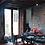Thumbnail: BONNEBOSQ Maison T4 60 m² Terrain (14340)