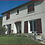 Thumbnail: COURET Maison T5 110 m² Jardin (31160)