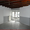 Thumbnail: CAMPAN Maison T6 172 m² (65710)