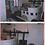 Thumbnail: ANNOT Maison T3 73 m² Terrasse (04240)