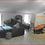 Thumbnail: BORDEAUX Appartement T1 33 m² (33000)