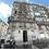 Thumbnail: PARIS 13ème Appartement T2 34.97 m2