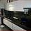 Thumbnail: AIX EN PROVENCE MAISON 124 m²  (13100)