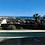 Thumbnail: VALLAURIS Appartement T6 186 m2 VUE MERJardin et Piscine