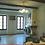 Thumbnail: OLLIOULES Appartement Duplex T4 91 m² (83190)