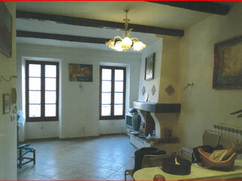 OLLIOULES Appartement Duplex T4 91 m² (83190)