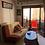 Thumbnail: CANNES Appartement T1 30.23 m2 Balcon (06400)