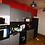 Thumbnail: MARSEILLE Appartement T2 35 m² (13002)