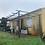 Thumbnail: PIOLENC Maison T4 90 m2 Jardin (84420)