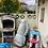 Thumbnail: BELBEUF Maison T5 87m² (76240)