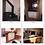 Thumbnail: CAZAUBON Maison T5 144 m² Jardin Dépendances (32150)