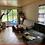 Thumbnail: ORNEX Maison T5 92m² Jardin Terrain de plus de 7 Ha (01210)