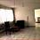 Thumbnail: MARSEILLE Appartement T2 54 m² (13015)