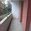 Thumbnail: TOULOUSE Appartement T1 bis 27 m² Balcon (31100)
