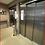 Thumbnail: LE BLANC MESNIL Appartement T1 23m² Parking (93150)