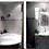 Thumbnail: VENCE Appartement T4 76 m2 et un garage avec cave (06140)