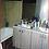 Thumbnail: LA RIVIERE SAINT SAUVEUR Appartement T3 environ  65 m² Terrasse (14600)