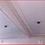 Thumbnail: PARIS 16ème Appartement T3 64 m² (75016)